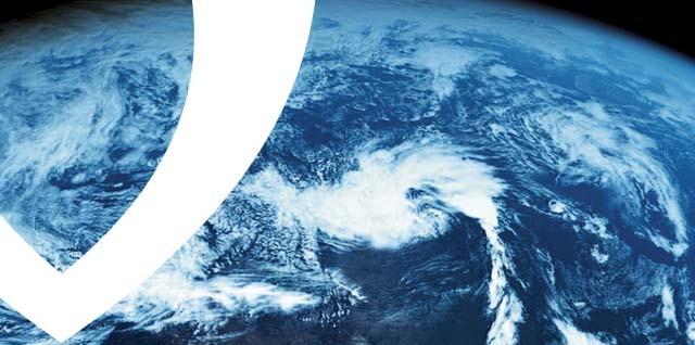Program Earth and Environmental Sciences
