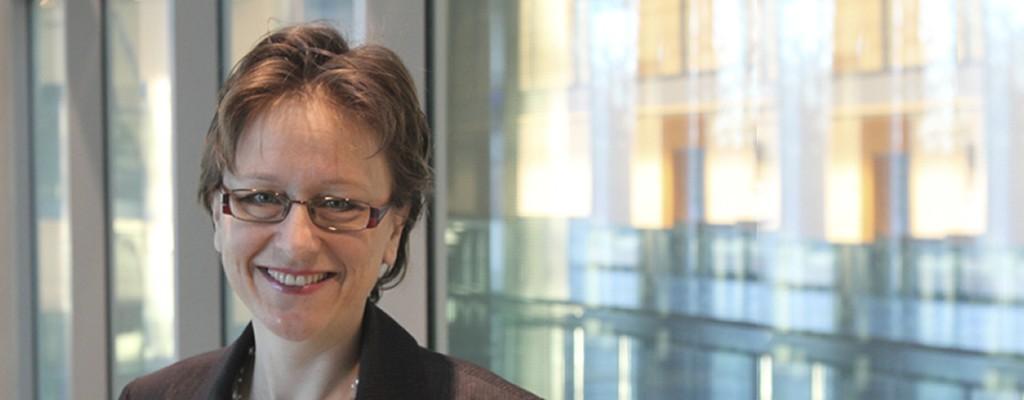 Sonia Lippke Occupational Health