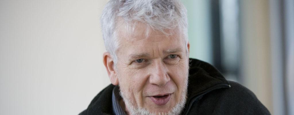 Prof. Dr. Klaus Boehnke