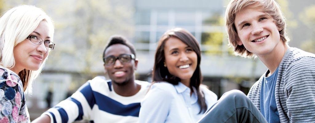 Jacobs undergraduate study programs