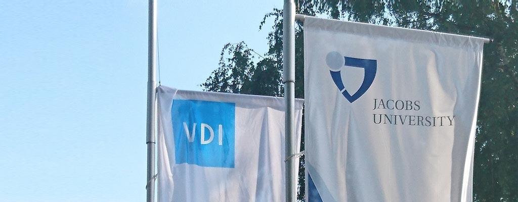 VDI sommercamp 2016