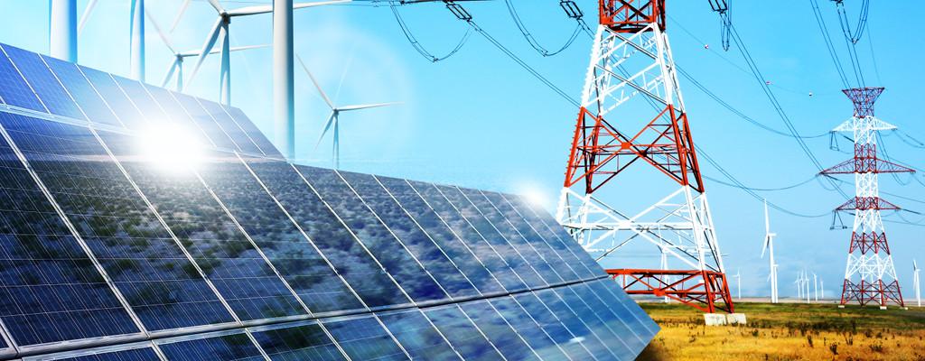 Jacobs University beteiligt sich an Großforschungsprojekt zur energieeffizienten Stadt