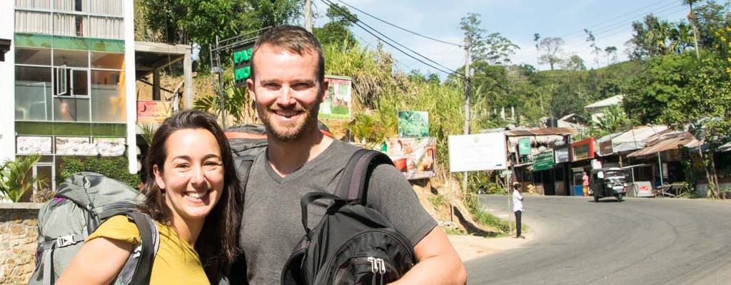 Aylin + Stefan Krieger