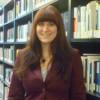 Karin Hagen, MA