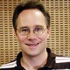 Dr. Dennis Küster